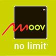 Napelio partenaire moov