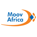 MOOV-AFRICA-LOGO