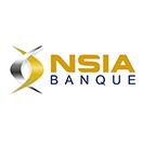 NSIA-BANQUE_LOGO
